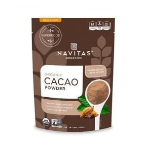 Cacao Powder | Organic | Product Suggestions