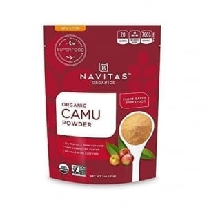 Camu Powder | Product Suggestions