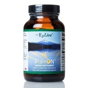 Brain On | Product Suggestions